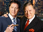 <em>Boston Legal:</em> Final Season and Last Episode Come to DVD
