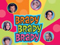 The Brady Bunch: Castmembers and Lloyd Schwartz Talk New Brady, Brady, Brady Book