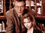 Buffy the Vampire Slayer: ''Ripper'' to Finally Happen