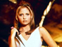 <em>Buffy the Vampire Slayer:</em> You Can Help Buffy Save the (Virtual) World