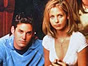 Buffy the Vampire Slayer: Reboot Feature Film Moving Forward without Joss Whedon