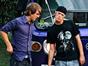 <em>The Buried Life:</em> MTV TV Show Renewed for Season Two