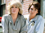 Cagney & Lacey: Watch Sharon Gless and Tyne Daly Reunite