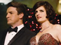 Castle: ABC Series Gets Full Season Order; Out of Cancellation Danger?