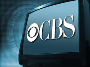 CBS TV Show Ratings for January 24-30, 2011 [release]