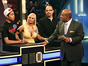 Celebrity Family Feud: Will It Be a Big Success or Three Strikes?