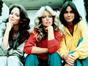 <em>Charlie's Angels:</em> A New Revival Series Being Considered; Third Time the Charm?