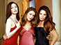 Charmed: Halliwell Sisters Are Forever Charmed, part two