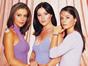 <em>Charmed:</em> Enchanting Deals on DVDs, Books, and More!