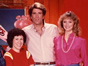 <em>Cheers:</em>  TV Series Finale Podcast #1