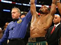 <em>The Contender:</em> Boxing Series Cancelled for a Second Time -- Will It Return for Round Three?