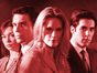 2006 Cancelled Shows: Lots of NBC Cancellations