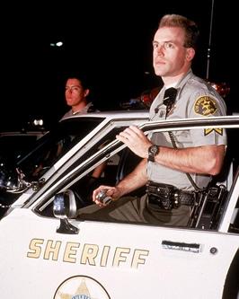 Cops Serie