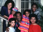 <em>The Cosby Show:</em> Catch Up with the Huxtable Kids