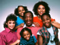 <em>The Cosby Show:</em> 25th Anniversary Celebration Replays Landmark NBC Schedule