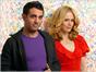 <em>Cupid:</em> ABC Tries to Save <em>The Unusuals,</em> Pulls <em>Cupid</em>