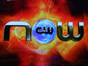 <em>CW Now:</em> Entertainment Newsmagazine Officially Cancelled