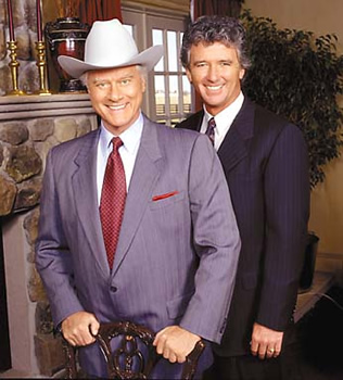 Dallas: What Past Storylines and Characters Should Be Revisited?