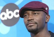 Day Break: Taye Diggs Series to Return January 29th