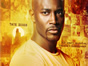 Day Break: Taye Diggs Series Finally Comes to DVD!