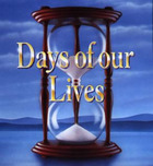 Days of Our Lives May End