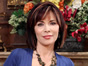 <em>Days of Our Lives:</em> NBC Soap Opera Renewed for 2010-11 Season