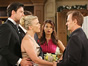 <em>Days of Our Lives:</em> NBC Soap Opera Renewed for Two Seasons