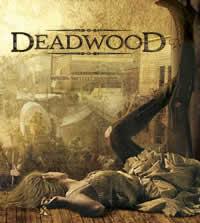 HBO's Deadwood series will return