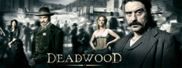 What Happened to the Deadwood Movies?: TV Series Finale Podcast #20