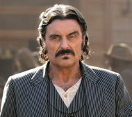 Deadwood: Are the Two Wrap-up Movies Dead?