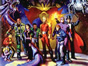 <em>Defenders of the Earth:</em> Win The Complete 65 Episode Series on DVD! (Ended)