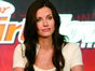<em>Dirt:</em> Watch the Last Episode of the Courteney Cox Arquette TV Show