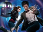 Doctor Who: Win the Fifth Series (Season) on DVD!
