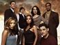 Dollhouse: FOX Cancels Joss Whedon Series; No Season Three