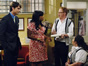 Do Not Disturb: FOX Sitcom First Show of the New Season to be Cancelled