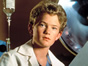 Doogie Howser, M.D.: The Doctor & the Series Finale Are In!