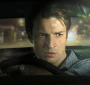 <em>Drive:</em> What Do You Think Killed the Cancelled FOX Drama?