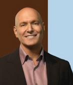 <em>The Dr. Keith Ablow Show:</em> The Doctor is Out