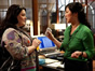 Drop Dead Diva: Lifetime Renews Series for Season Two