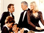 Dynasty: 20 Years Ago, The Carringtons & Colbys Said Goodbye -- How Did It End?