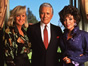 Dynasty: Watch the 1991 Reunion Movie