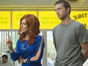 <em>Easy Money</em> and <em>Valentine:</em> MRC Cancels CW TV Shows