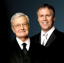 Ebert and Roeper