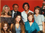 Cast Reunions of Eight is Enough, The Partridge Family, and The Brady Bunch!