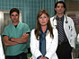 ER: Writer's Strike May Mean Another Season for NBC Drama