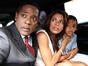 <em>The Event:</em> NBC Orders Full Season; Can Fans Relax?