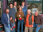 Everwood: Cancelled or Renewed?