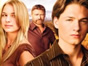 <em>Everwood:</em> Win the Complete Third Season on DVD! (Ended)