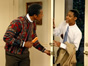 Everybody Hates Chris: Watch Chris Visit The Cosby Show