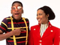 "<em>Family Matters:</em> Watch the Last Episode, ""Lost in Space"""